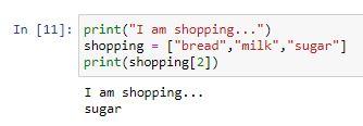 Syntax error 10