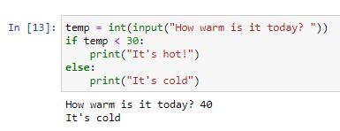 Syntax error 11