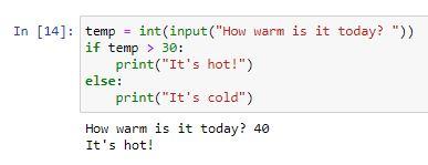Syntax error 12