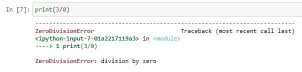 Syntax error 6