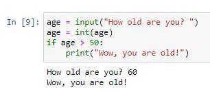Syntax error 8